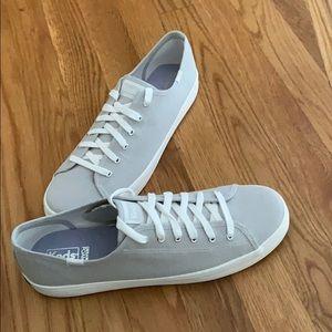 NIB Keds kickstart sneakers